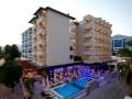 hatipoglu beach hotel 3 -alanja (2)