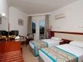 hatipoglu beach hotel 3 -alanja (3)