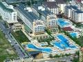 hedef resort & spa 5 -alanja (1)
