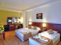 hedef resort & spa 5 -alanja (2)