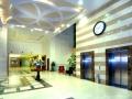 hedef resort & spa 5 -alanja (3)