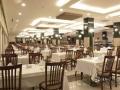 hedef resort & spa 5 -alanja (4)