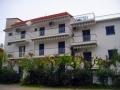 HELENA STUDIOS APP - NIDRI (4)