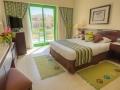 Hilton-Hurghada-Resort-5-Hurgada (1)