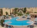 Hilton-Hurghada-Resort-5-Hurgada (2)