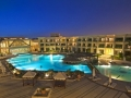 Hilton-Hurghada-Resort-5-Hurgada (3)