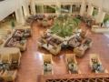 Hilton-Hurghada-Resort-5-Hurgada (4)