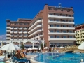 holiday garden resort hotel 5 - alanja (1)