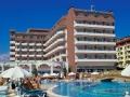 holiday garden resort hotel 5 - alanja (1)
