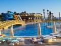holiday garden resort hotel 5 - alanja (2)