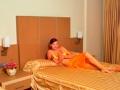 holiday garden resort hotel 5 - alanja (3)