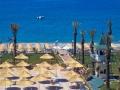 holiday garden resort hotel 5 - alanja (4)
