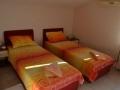 hotel-adria-susanj (1)