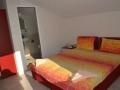 hotel-adria-susanj (2)