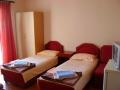 hotel-adria-susanj (3)