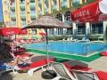 albora hotel - kusadas (1)