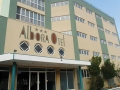 albora hotel - kusadas (2)
