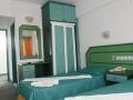 albora hotel - kusadas (4)