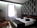 hotel alelsandar budva (2)