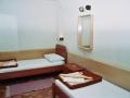 hotel alet becici (3)