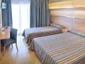 Hotel Alhambra_santa suzana3