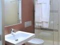 Hotel Alhambra_santa suzana4