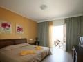 hotel-alma-ostrvo-lesbos (1)