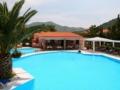 hotel-alma-ostrvo-lesbos (4)