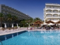hotel-apollo-beach-rodos (2)