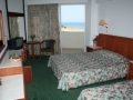 hotel-apollo-beach-rodos (3)