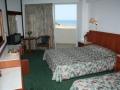 hotel-apollo-beach-rodos (3)