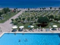 hotel-apollo-beach-rodos (4)