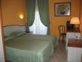atlantis palace - sicilija (2)