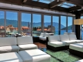 hotel avala resort & villas budva (1)