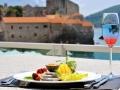 hotel avala resort & villas budva (2)