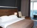 hotel avala resort & villas budva (3)