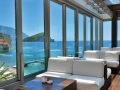 hotel avala resort & villas budva (4)