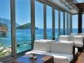 hotel avala resort & villas budva (4)