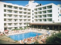 ayma beach resort&spa - kusadasi (2)