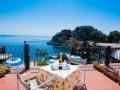 baia azzura - sicilija (2)