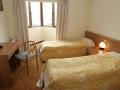 BANSKO HOTEL 1