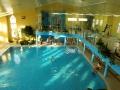 BANSKO HOTEL 2
