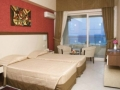 batihan-beach-resort-4-long-beach-122-8