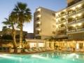 hotel-best-western-plaza-rodos (1)
