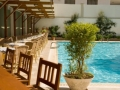 hotel-best-western-plaza-rodos (2)