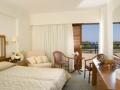 hotel-best-western-plaza-rodos (3)