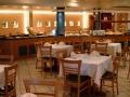 hotel-best-western-plaza-rodos (4)