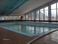 hotel bistrica (1)
