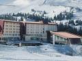 hotel bistrica (2)