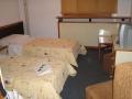 hotel bistrica (3)